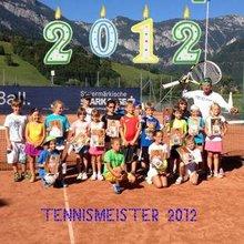 KIDS MEISTER 2012 (1)