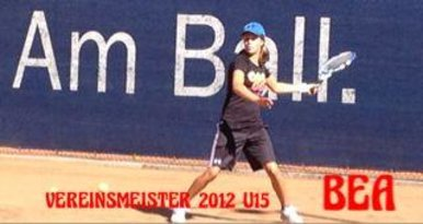 KIDS MEISTER 2012 (2)