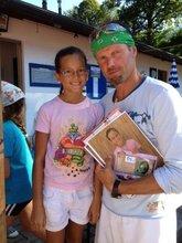 KIDS MEISTER 2012 (31)