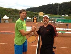 tennis vereins haus und ramsau finale 017