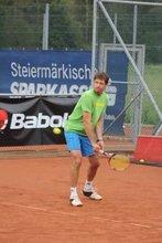 Vereinsmeisterschaft Mixed 2012 013