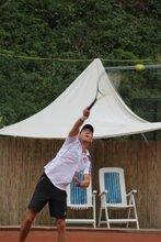 Vereinsmeisterschaft Mixed 2012 014