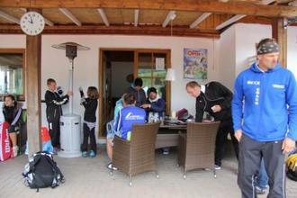 Vereinsmeisterschaft Mixed 2012 020
