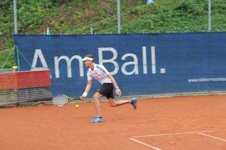 Vereinsmeisterschaft Mixed 2012 021