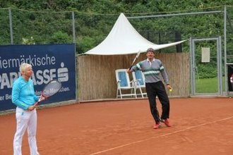 Vereinsmeisterschaft Mixed 2012 025