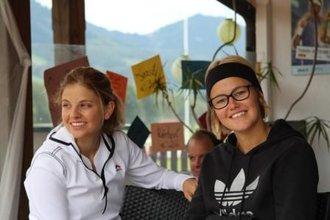 Vereinsmeisterschaft Mixed 2012 028
