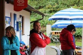 Vereinsmeisterschaft Mixed 2012 033
