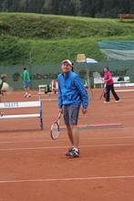 Vereinsmeisterschaft Mixed 2012 043