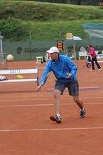 Vereinsmeisterschaft Mixed 2012 044