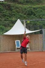 Vereinsmeisterschaft Mixed 2012 055