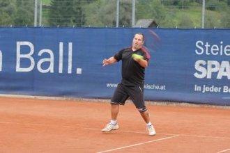 Vereinsmeisterschaft Mixed 2012 058