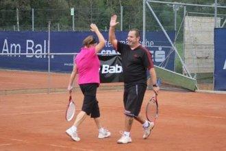 Vereinsmeisterschaft Mixed 2012 072