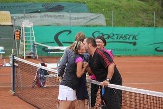 Vereinsmeisterschaft Mixed 2012 084