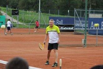 Vereinsmeisterschaft Mixed 2012 114