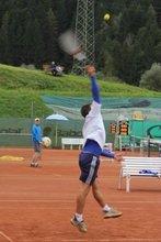 Vereinsmeisterschaft Mixed 2012 124