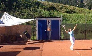 TENNIS ABSCHLUSS 2012 011