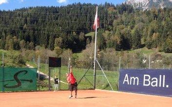 TENNIS ABSCHLUSS 2012 020