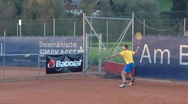 TENNIS ABSCHLUSS 2012 032